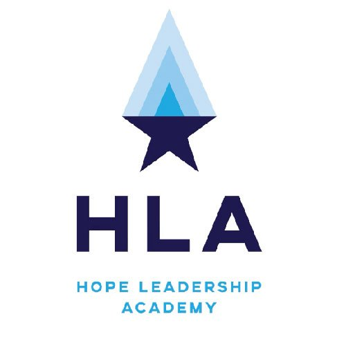 Hope-Leadership-Foundation-Logo