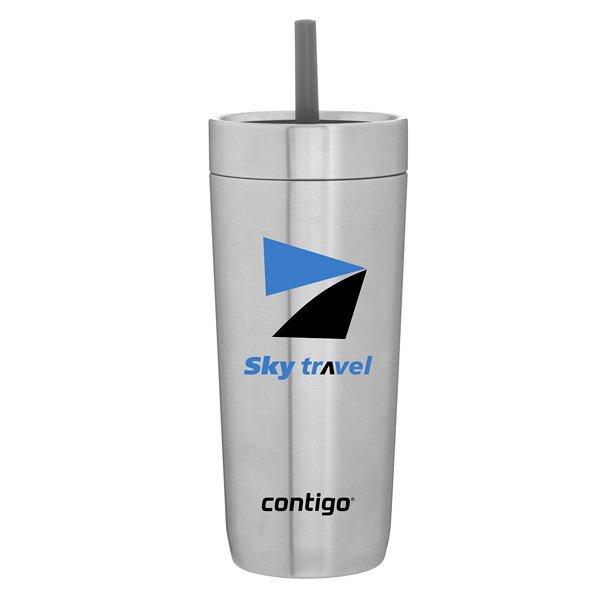 Contigo Luxe Spill-Proof 18 oz - starts at $24.99 Image
