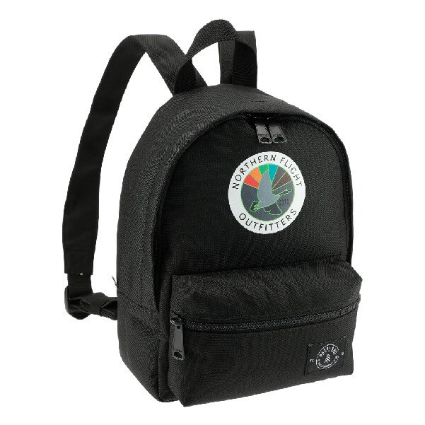 Parkland Rio Mini Backpack - starts at $39.98 Image