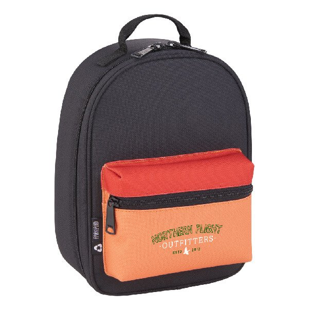 Parkland Rodeo 10-inch Insulated Lunch Bag - starts at $24.98 Image