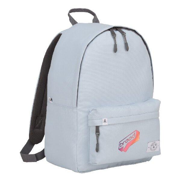 Parkland Vintage 13-inch Computer Backpack - starts at $39.98 Image
