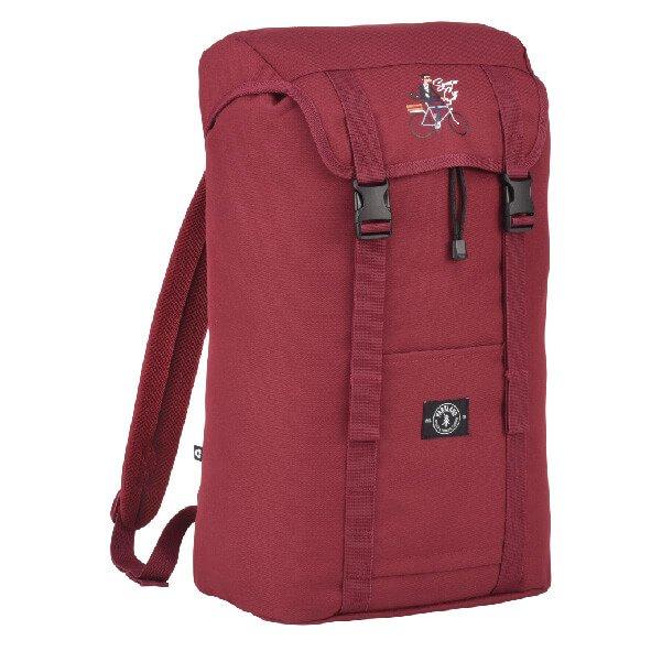 Parkland Westport 15-inch Computer Backpack - starts at $54.98 Image