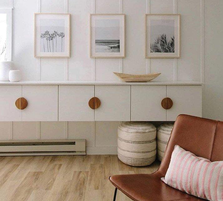 Julie Dillon-Ampersand Living-Family Room