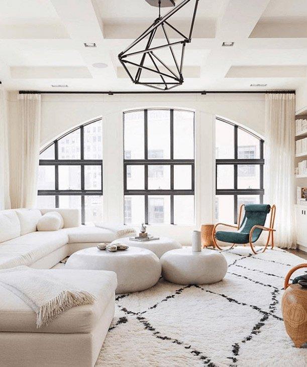 Julie Dillon-Ampersand Living-Living Room2