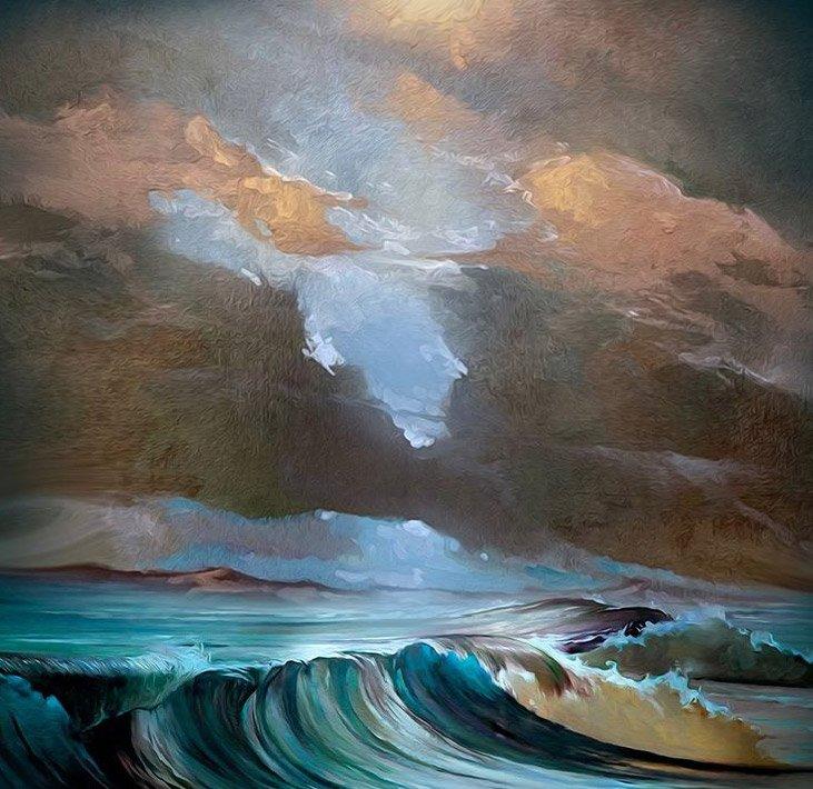 Wade Koniakowsky-Storm